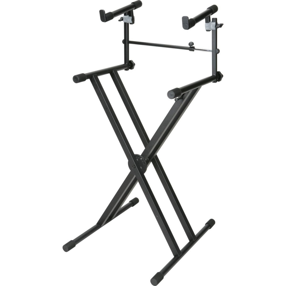 Kadence Double Keyboard Stand NK14 & NK 13