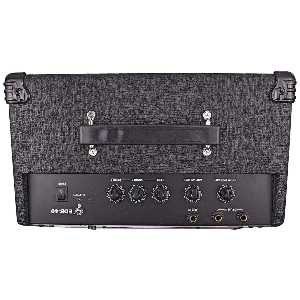 Kadence EDB40 Drum Amplifier