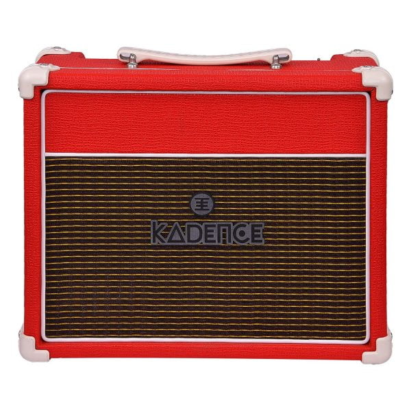AP40 Guitar Amplifier With Effects