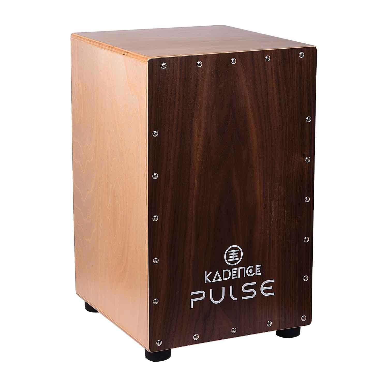 Kadence Pulse CL50S
