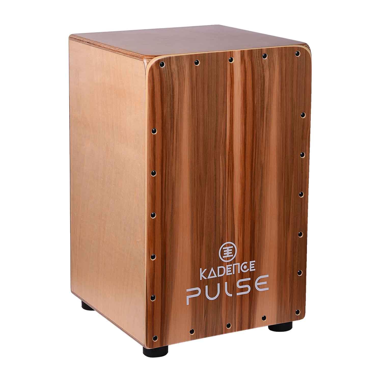 Kadence Pulse CL028R