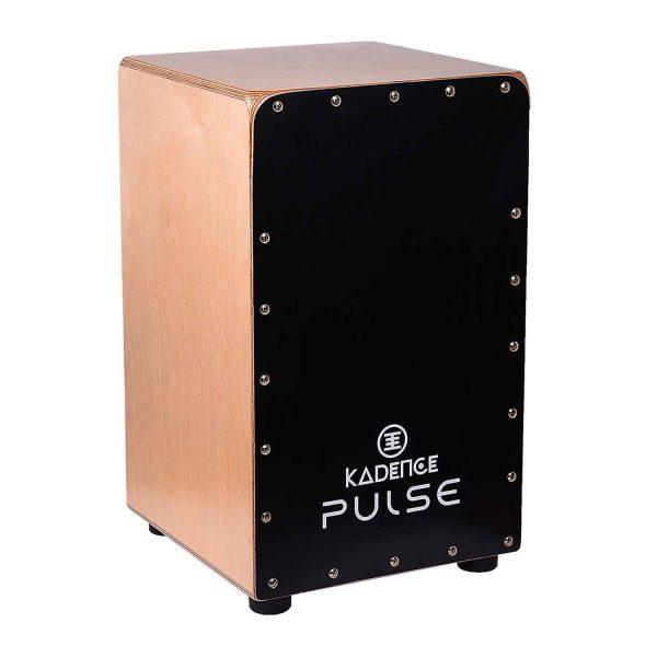 Kadence Pulse CS082 Black