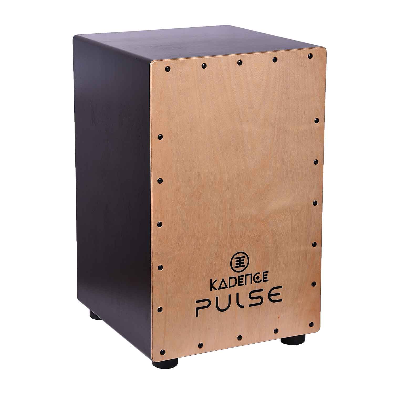 Kadence Pulse CL014B