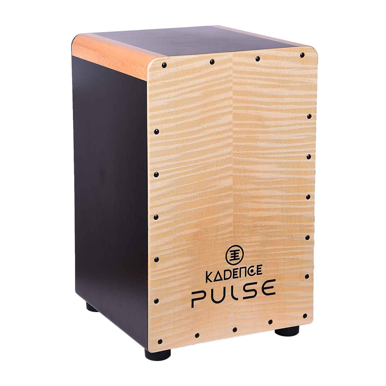 Kadence Pulse CL93