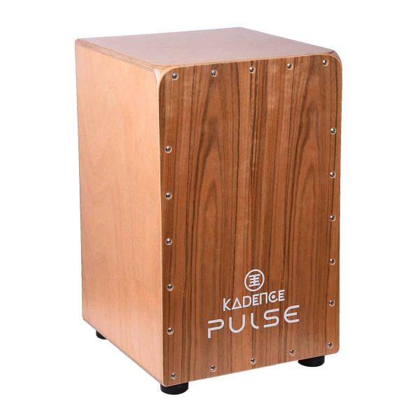 Kadence Pulse CL027
