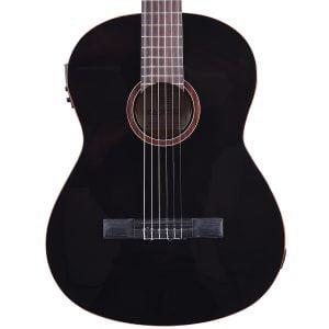 Kadence Semi Classical Guitar with EQ KCL-100