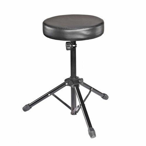 Drum Throne NK28