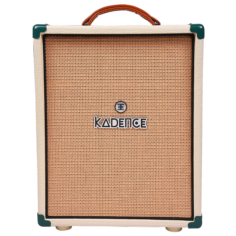 Kadence Amplifier BB20 2 input Bass