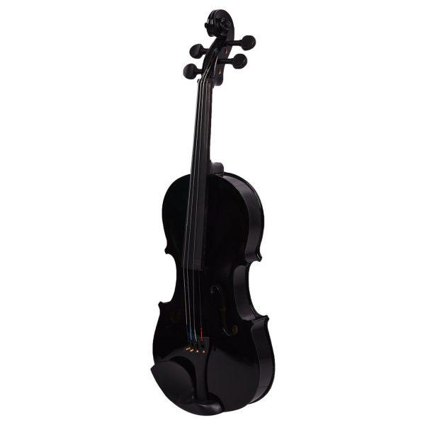 Kadence Vivaldi Violin V-001D