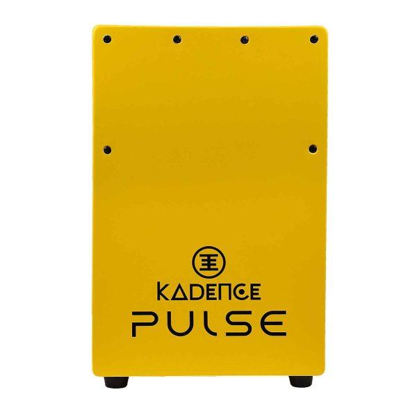 Kadence Pulse CS070