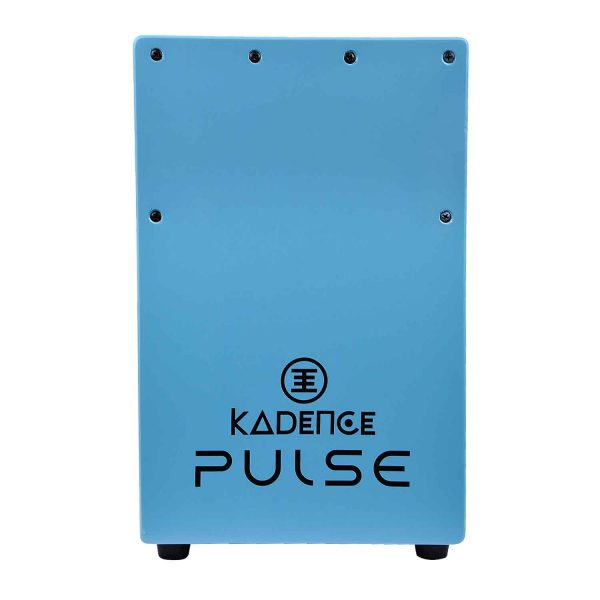Kadence Pulse CS072