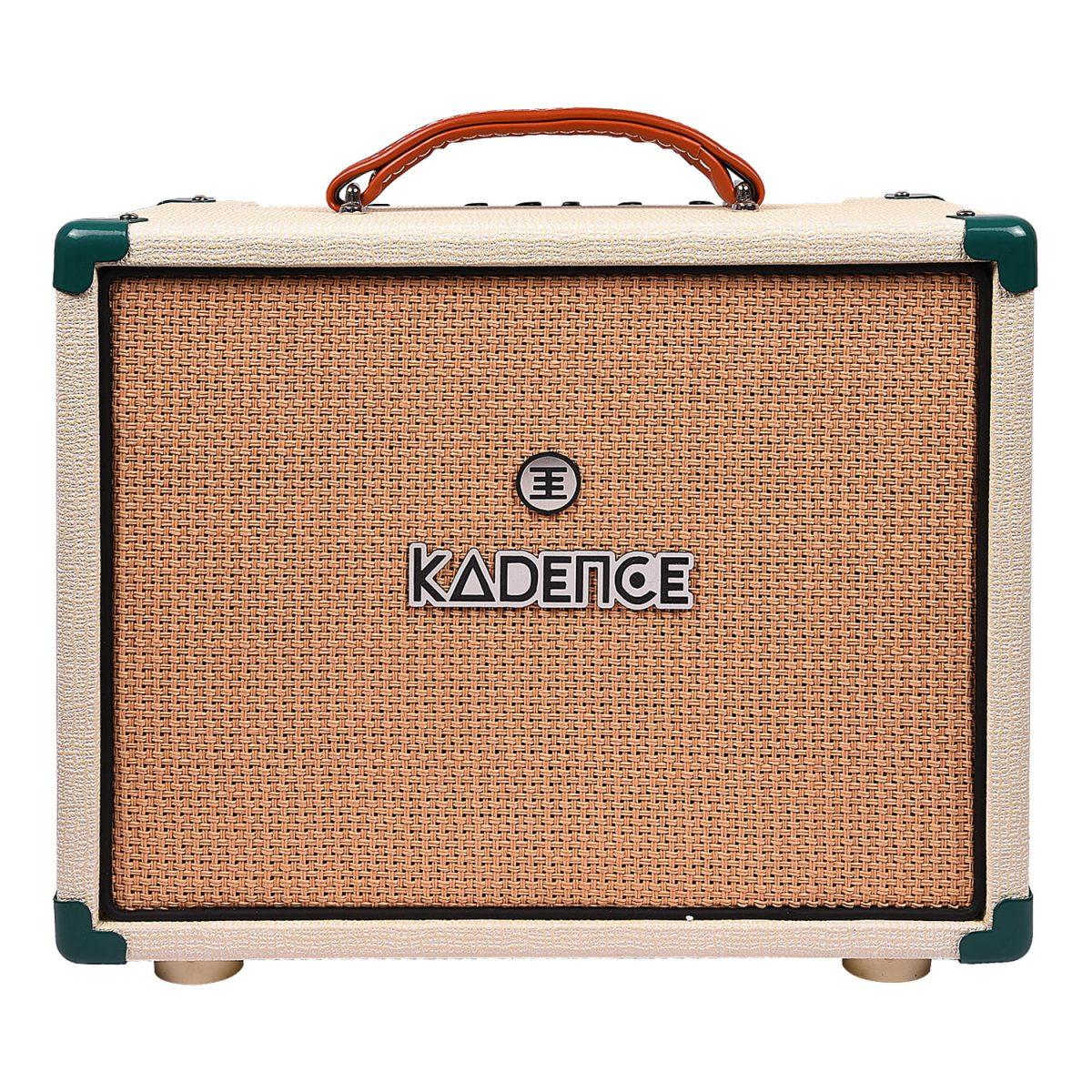 Kadene Acoustic Amplifier AC15C