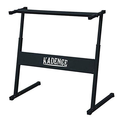 Kadence Keyboard Stand NK02