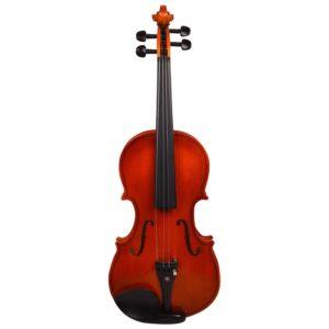 Kadence Vivaldi Violin V-001C