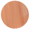 solid spruce